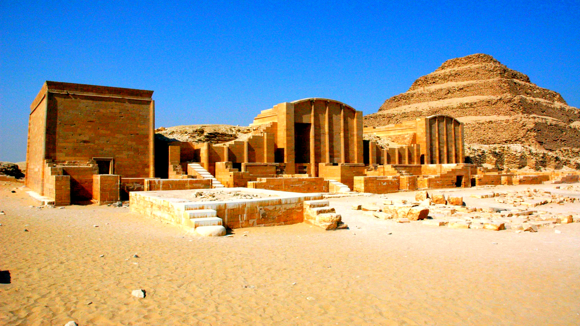 gypt Group Tours, Egypt Holiday Packages, Small Group Tours