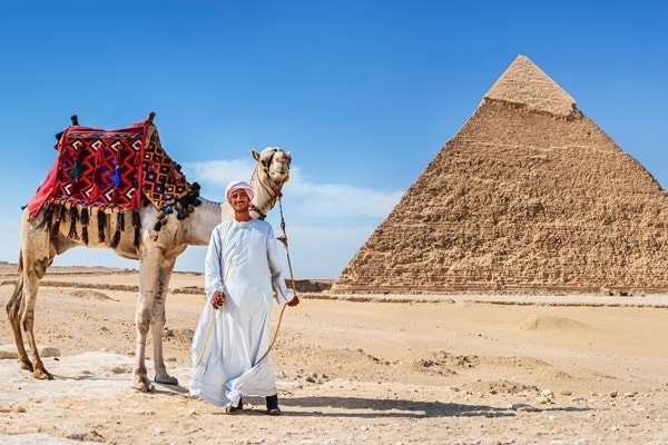 Image result for Egypt tour packages